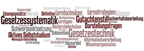 Cloud arbeitstechnik 2 web