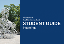Studentguide2017